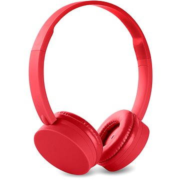 Energy Sistem Headphones BT1 coral (424832)