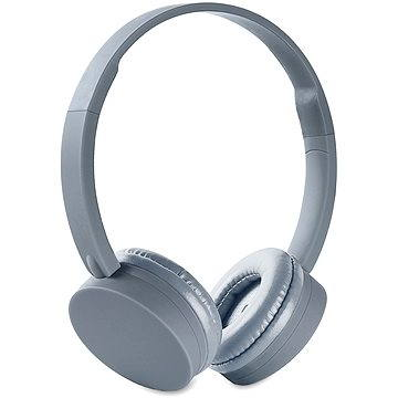 Energy Sistem Headphones BT1 graphite (424849)