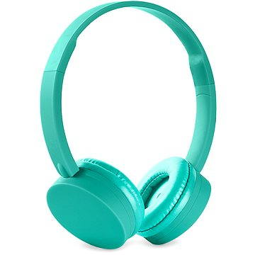 Energy Sistem Headphones BT1 mint (424573)