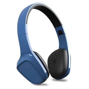 Energy Sistem ENERGY Headphones 1 BT Blue (428335)