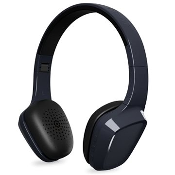 Energy Sistem ENERGY Headphones 1 Graphite (428182)
