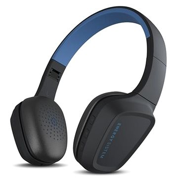 Energy Sistem Headphones 3 Blue (429226)