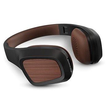 Energy Sistem Headphones 7 Bluetooth ANC (443154)