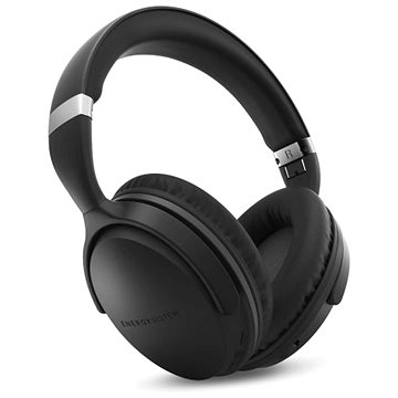 Energy Sistem Headphones BT Travel 7 ANC (446247)