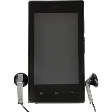 COWON Z2 32GB black (8809290181961)