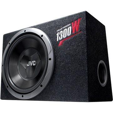 JVC CS BW120 (CS BW120 )