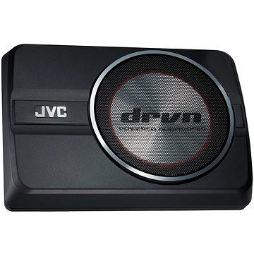 JVC CW-DRA8 (CW-DRA8 )