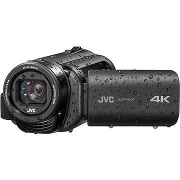 JVC GZ-RY980 (GZ-RY980)