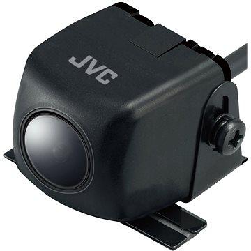 JVC KV-CM30