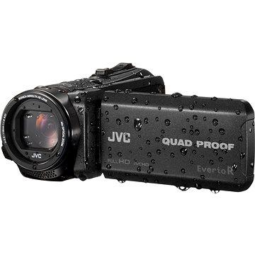 JVC GZ-R445B (35052670)