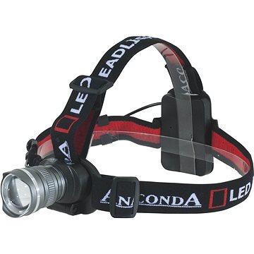 Anaconda - Čelovka R5 (4039507184636)