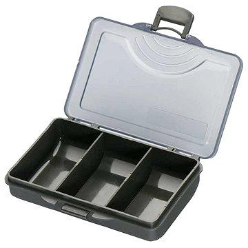 Mivardi Kaprařská krabička Mini 3 (2000020142986)