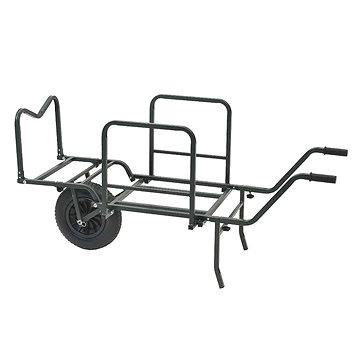 Mivardi Transportní vozík Executive (2000020805379)