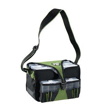 Mivardi Přívlačová taška Premium S (2000020810618)