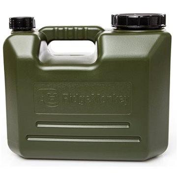 RidgeMonkey - Heavy Duty Water Carrier 10 l (5060432140106)