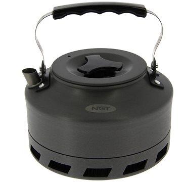 NGT Fast Boil Kettle 1,1l (5060382744850)
