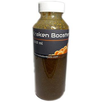 Mastodont Baits - Booster Kraken 500ml (8594187920791)