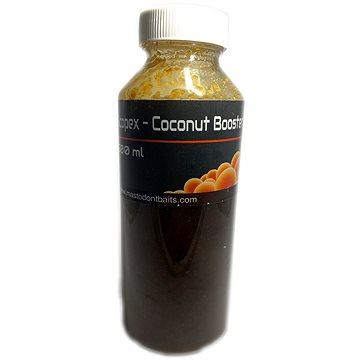 Mastodont Baits - Booster Scopex – Coconut 500ml (8594187920838)