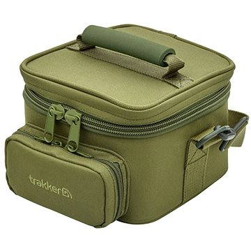Trakker - Obal na fotoaparát NXG Camera Bag (5060236149039)