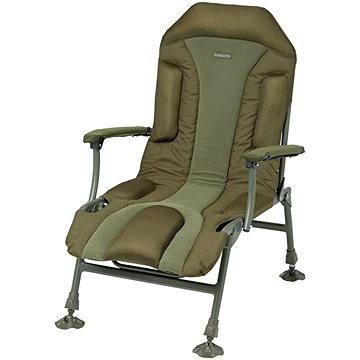 Trakker - Křeslo Levelite Longback Chair (5060461940739)