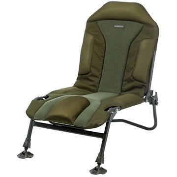 Trakker - Křeslo Levelite Transformer Chair (5060236148896)