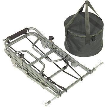 Anaconda - Vozík Pick Up Trolley (4039507081430)