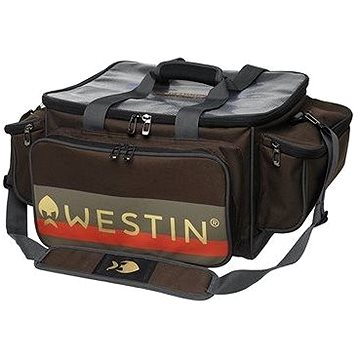 Westin W3 Lure Loader (4 boxes) Velikost S (5707549414750)