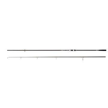 Mivardi - Nuclear Carp 3,6m 2,75lb (2000020820365)