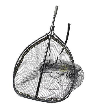 Westin W3 CR Landing Net XL (5707549335666)