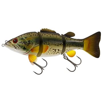 Westin Barry the Bass (HL/SB) 15cm 59g Sinking Largemouth Bass (5707549337264)