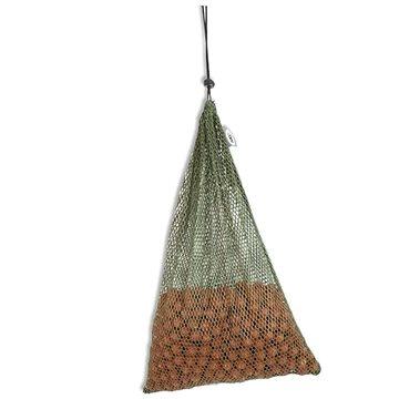 NGT Boilie Bag Large (5060211918759)