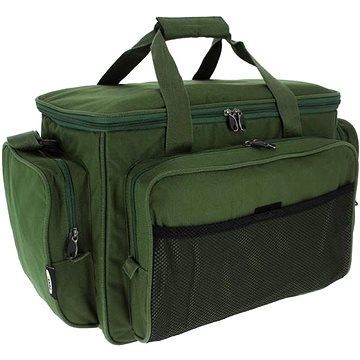 NGT Green Insulated Carryall (5060382744461)