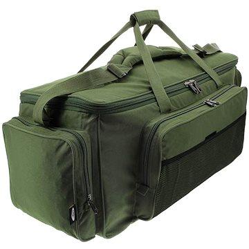 NGT Jumbo Green Insulated Carryall (5060382745437)