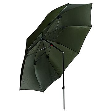 NGT Green Brolly 2,2m (5060382746663)