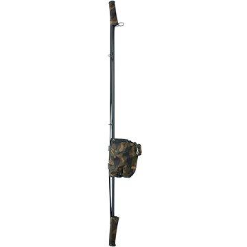FOX Camolite Reel & Rod Tip Protector (5055350298381)