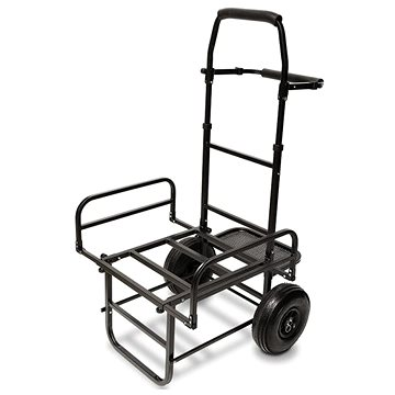NGT Dynamic Carp Trolley (5060382746618)