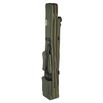 Saenger Rod Bag Deluxe 145cm (7039507225384)
