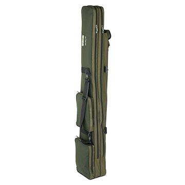 Saenger Rod Bag Deluxe 165cm (4039507225391)