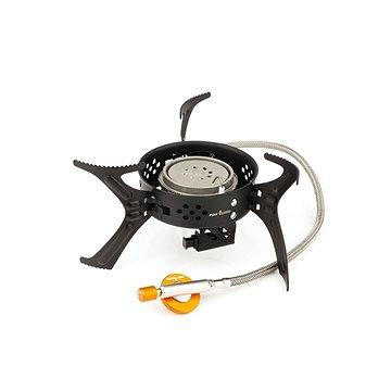 FOX Cookware Heat Transfer 3200 Stove (5056212100019)