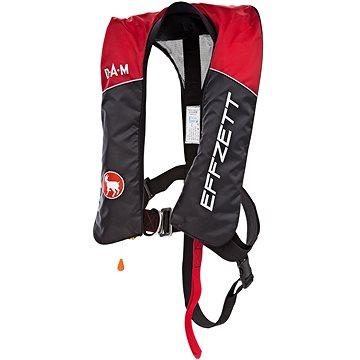 Effzett Safety Floatation Vest (4044641160712)