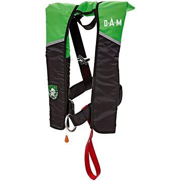 MADCAT Safety Floatation Vest (4044641159631)