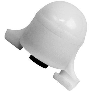 Delphin Signalizátor záběru Tip Alarm (8586018447836)