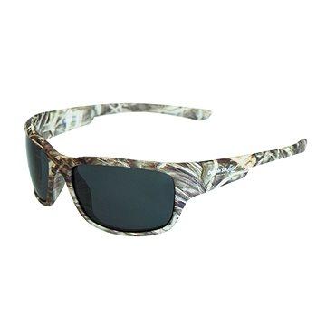 Delphin Polarizační brýle SG Camou (8586018452328)