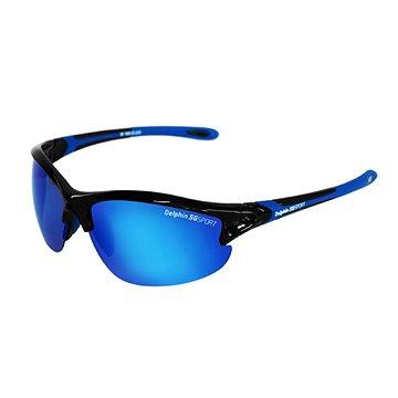 Delphin Polarizační brýle SG Sport (8586018452335)