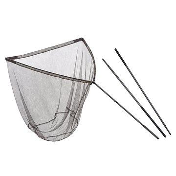 Mivardi Podběrák CamoCODE 100x100cm + tyč (2000020811011)