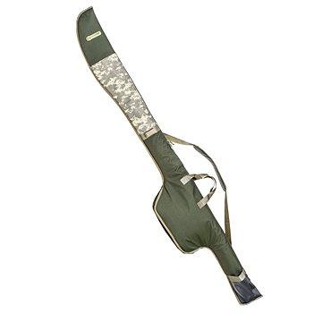 Mivardi Pouzdro na kaprové pruty CamoCODE 205 (2000020812193)