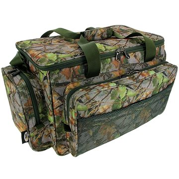 NGT Insulated Carryall 709 Camo (5060211913013)