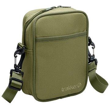 Trakker NXG Essentials Bag (5060461940548)