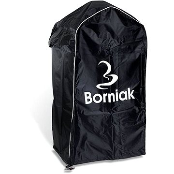 Borniak Obal na udírny 70l (5902114270049)