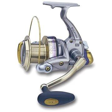 TICA Dolphin SE 6000/10000 (804929204330)